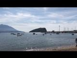 #Будва #Черногория #АдриатическоеМоре #Budva #Montenegro #AdriaticSea