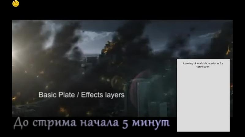 Quake Champions 23% Курва! 1x1/2x2 18 (Drops on)
