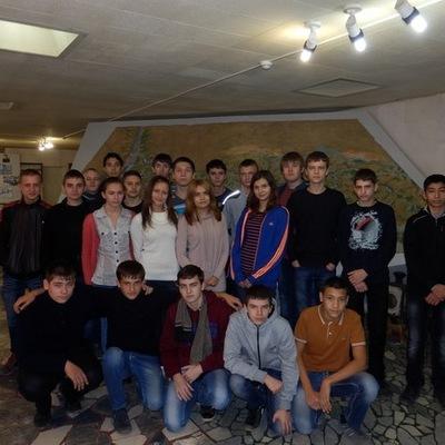 Александр Цырулин, 4 ноября , Одесса, id133604042