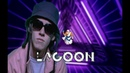 808 MAFIA x Big Baby Tape x Telly Grave Type Beat 2019 'Lagoon' | Prod. by Purple Zeus