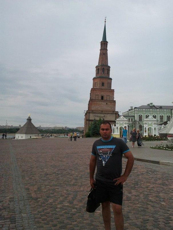 Белоусов руслан сайт знакомств