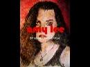 Amy Lee (Evanescence) - #annadrugsart