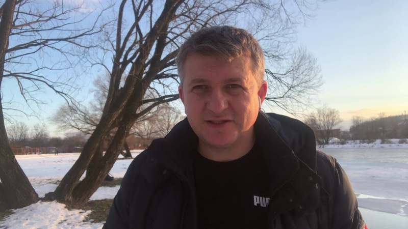 Вакарчук не идет в президенты почему Порошенко и Гриценко ликуют