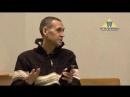 Генадий Гивин - 2011.05.17 - Неизлечимые болезни, страх и вера... - YouTube