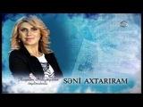 Seni Axtariram 04.05.2014 | Tek Parca | Full