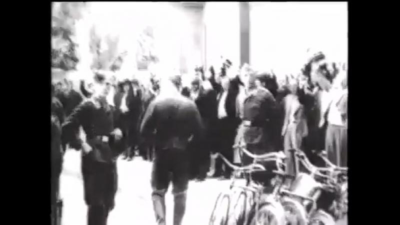 Тайное и явное (Цели и деяния сионистов) - Москва, 1973 г