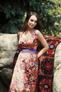 Картинки по запросу юлия зимина кармелита