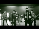 Stigma Dont Lose Faith Durty Mick Records A BlankTV Feature