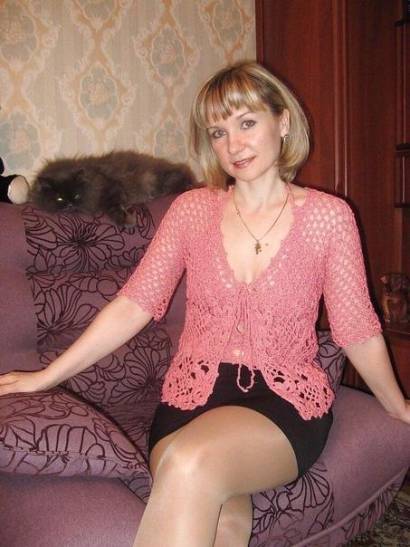 партнёрши зрелые женщины украинки онлайн спины выглядела