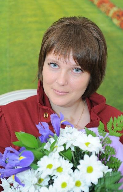 Светлана Пронько, 29 августа 1979, Екатеринбург, id184488166