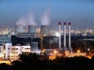 Промышленное производство в регионе выросло на 7,2%