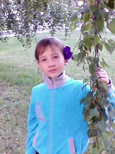 Юля Цицарева, 3 сентября , Екатеринбург, id225024128