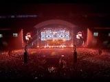 Eminem Live - Wembley Stadium 11th July (FULL)