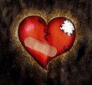 Разве сердце заставишь молчать?