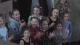 Созвездие Йолдызлык 2019 г Болгар поёт Сафонов Николай