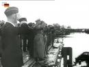 Боевой поход U 99 Командир лодки Отто Кречмер