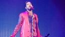 Queen and Adam Lambert The Show Must Go On Vegas 19-9-2018