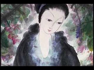 DONDE VOY - Chyi Yu