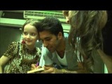 Adil Karaca - Cazın Senin Olsun Bana Sazınla Gel 2014 (SLİDESHOW)
