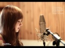 La La La - Naughty Boy (Audio) - ft. Sam Smith Cover by Jannina W