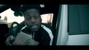 Selfmade Kash - Goat Sh*t No Hoe Sh*t (Official Video) Shot By CTFILMS