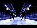 【MHA】同期組でリバーシブル・キャンペーン【踊ってみた