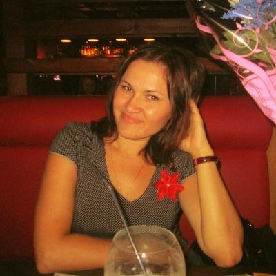 Ирина Рулёва, 21 февраля , Санкт-Петербург, id161424555