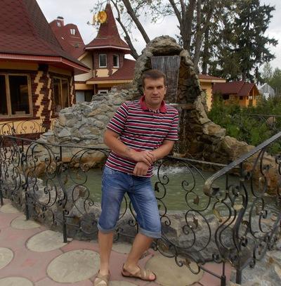 Саша Микульський, 4 ноября , Киев, id138403422