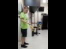 ботл Флип 2 Челлендж оалаок