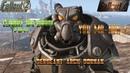 Сержант Арк Дорнан- И-ДИ-ОТ! (Fallout 2) в Fallout 4. /Arch Dornan/ Обзор мода ссылка.