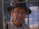 The Incident (1990) - Walter Matthau Susan Blakely Robert Carradine Peter Firth Harry Morgan Joseph Sargent
