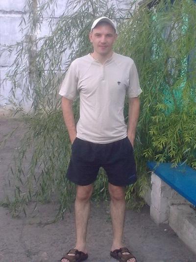 Артур Прудников, 5 августа , Киев, id182754685