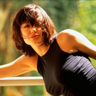 Irina Aleksandrovna, 15 августа 1986, Москва, id176607684
