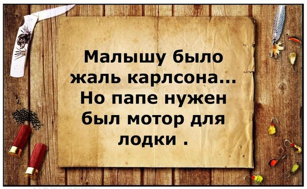 http://cs311224.vk.me/v311224390/143e/aS5bykciBBM.jpg
