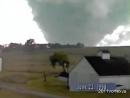 Columbus Nebraska Tornado 6 23 1998 2