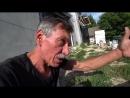 [Трепанация] ВЛОГ: Результаты анализа воды после станции очистки / Строим дом