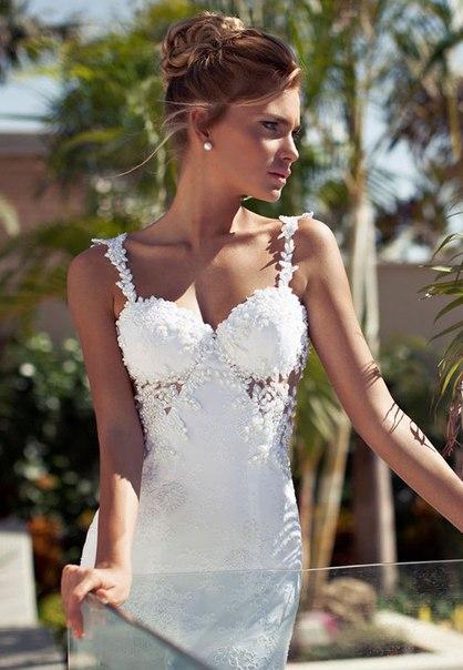 Платья в спб онлайн
