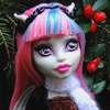 Monster High|Школа Монстров|Monster High Dreams