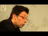 ▶ sotnik_ren_tv_interview - YouTube