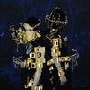 Японский лейбл Ricco (neoclassical, post-rock)
