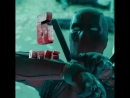 Are you coming out to see - Deadpool2_ Get your tickets at ( 750 X 750 ).mp4