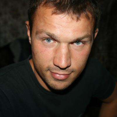 Денис Климец, 17 февраля , Норильск, id224623186
