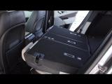 Land Rover Range Rover Velar. Валера, настало твое время