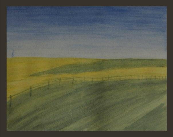 Искусство Рисования и Живописи №1