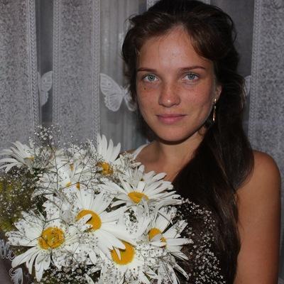 Наталья Молодцова, 10 июля , Москва, id206706136