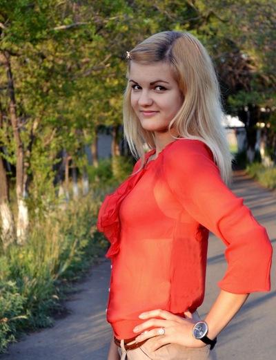 Елизавета Ивлева, 14 декабря , Минусинск, id36051832