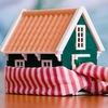Гутта: ремонт квартир, офисов и домов в Казани