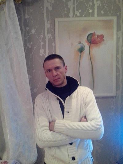 Максим Евсеев, 18 марта , Москва, id194479257