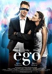 Ego (2013) - Subtitulada