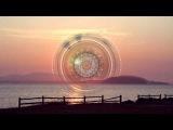 D-Formation - Balkia (D-Nox &amp Beckers Remix) Suara
